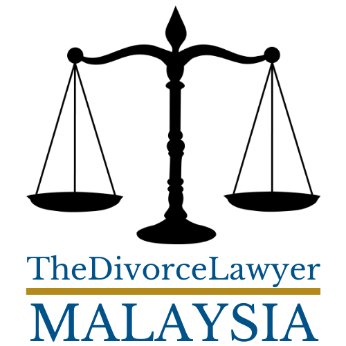 The Divorce Lawyer Malaysia