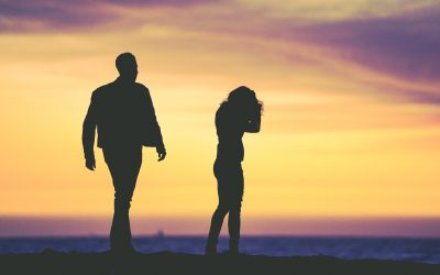 The Lockdown Effect: How Marital Relationships Have Changed