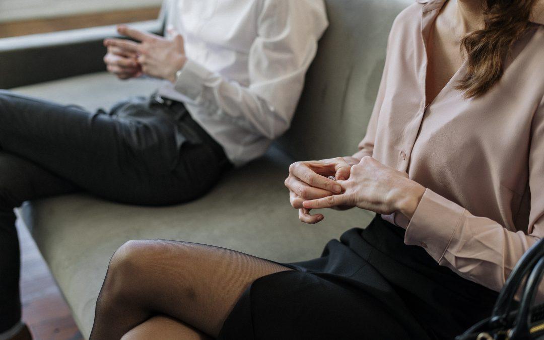 divorce removing ring